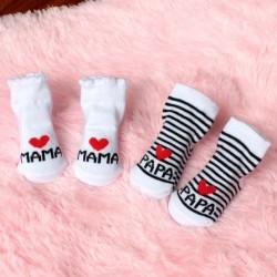 Pack calcetines mama&papa